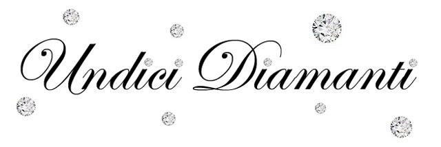 Undici Diamanti