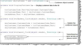 Design Patterns Archives - Remondo - Remondo - Developer's Brain