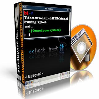 Curso Hacking Etico: Seguridad Informatica Online