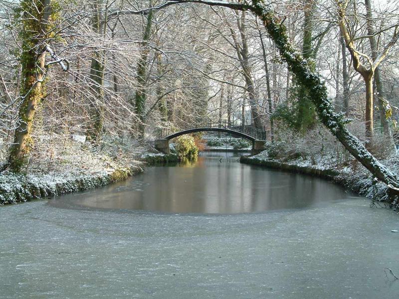 [bridge1.aspx]