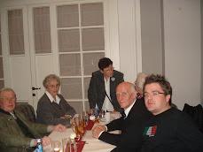 Bad Salzuflen 2009