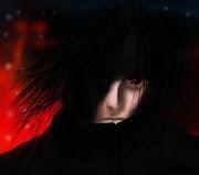 Naruto: Uchiha MadaraWallpaper