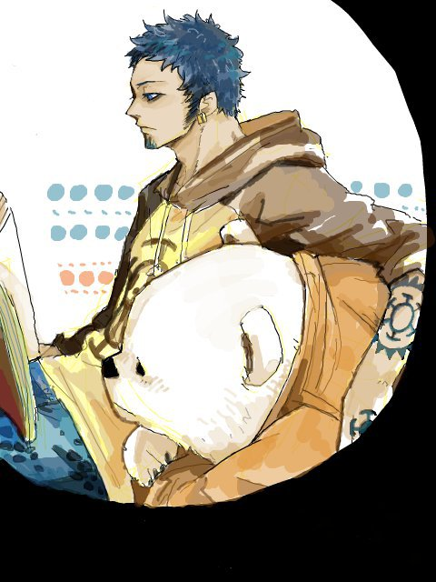 Naruto great wallpaper cool painting trafalgar law cool painting trafalgar law altavistaventures