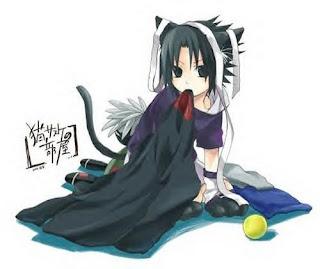 uchiha sasuke cute funny anime