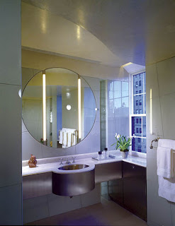 luxury bathroom modern design ideas furniture elegant