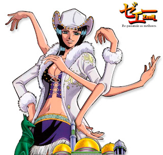 nico robin wallpaper anime one piece