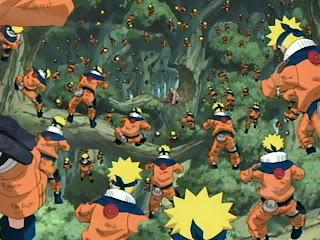 naruto uzumaki shippuden wallpaper anime hokage kyubi