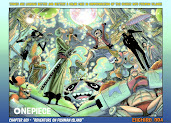 #9 One Piece Wallpaper