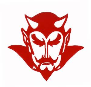 3crazygril red devil rh 3crazygril blogspot com red devil manchester united meaning red devil man united