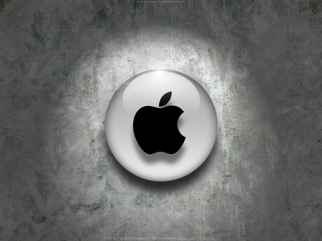 gallery wallpaper apple | stylish gallery wallpapers