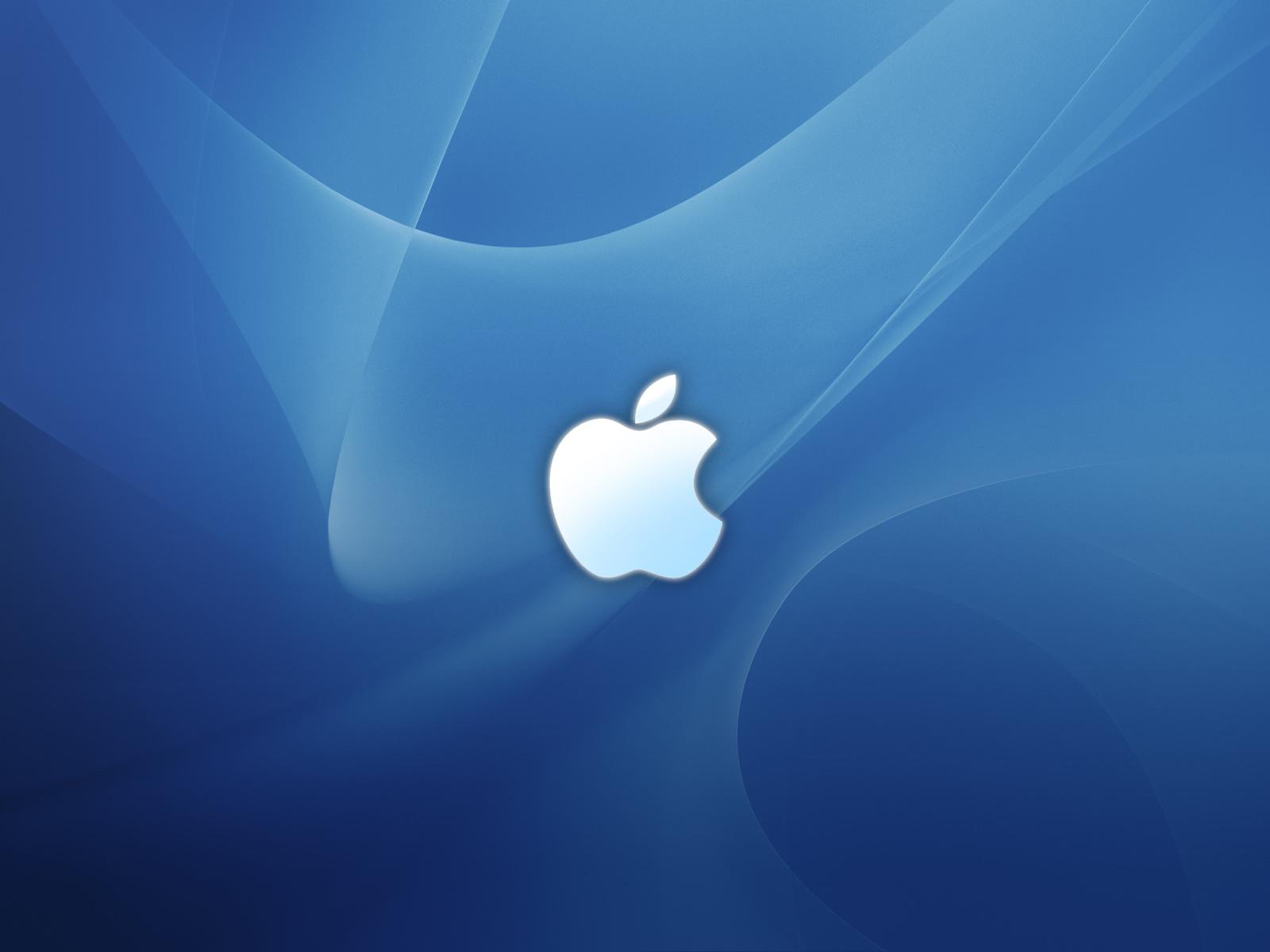 Apple logo mac os x - Apple icon x ...