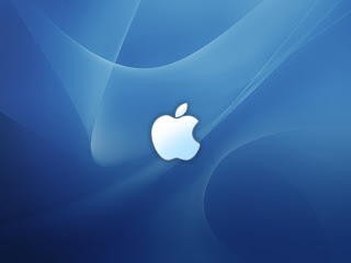 wallpaper mac os x