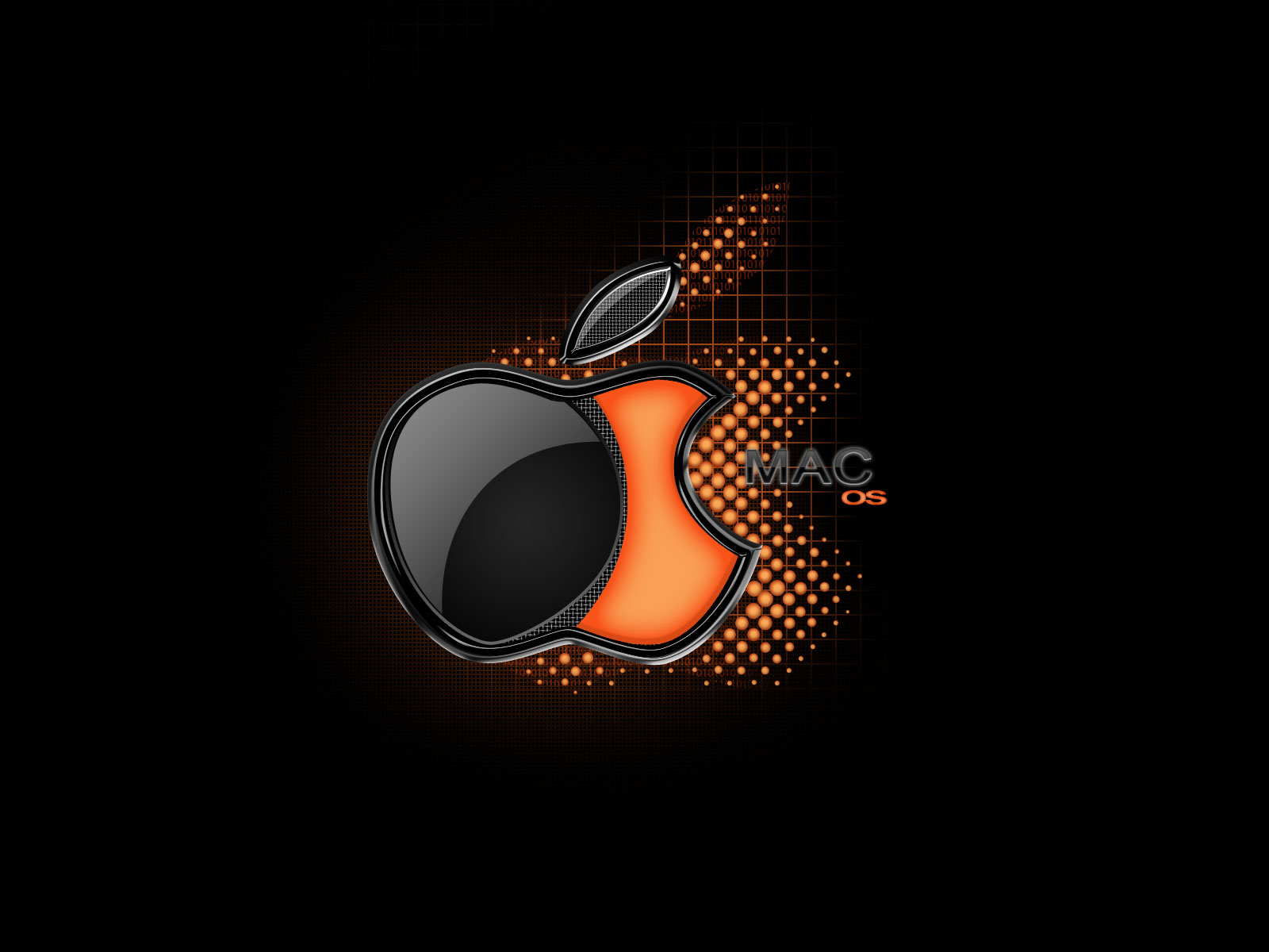 http://1.bp.blogspot.com/_3sU0MnRawMI/TTf_tWuy_FI/AAAAAAAAEFc/Awvt03vS_z0/s1600/Mac%2BOS%2BX.jpg