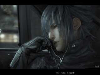 final fantasy xiii wallpaper wallpapers