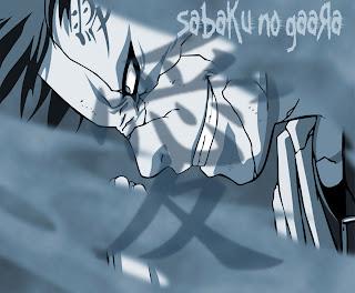 sabaku no gaara emo wallpaper kazekage chibi cool shippuden gif naruto