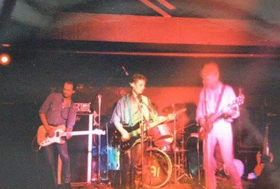 yeah_an_club_1989