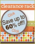 Shop the SU! Clearance Rack
