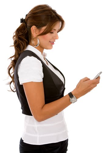 Find owner of cell phone number uk mail