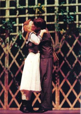 Vozes da Primavera (1999)