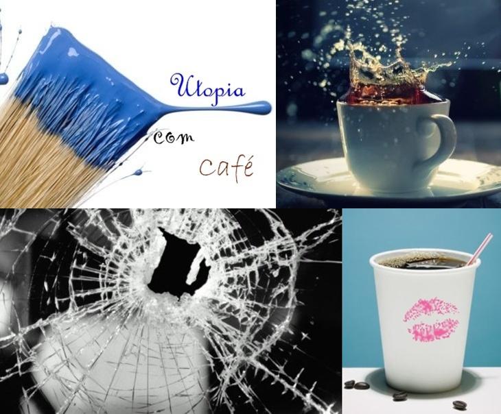 Utopia com Café