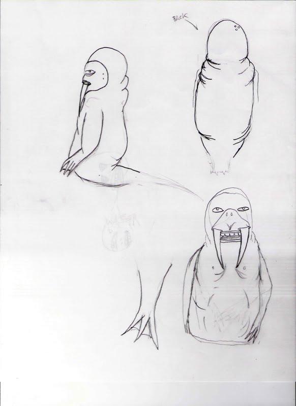 [walrus+sketch2]