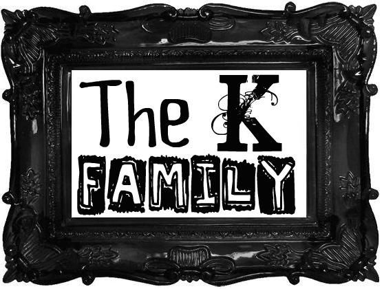 .:The K Family:.