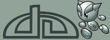 DeviantArt User