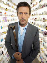 House MD loquendo creator