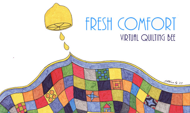 Fresh Comfort