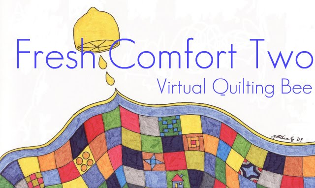 Fresh Comfort Two