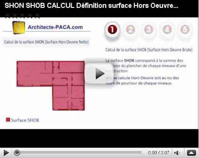 Architecte et plan de maison plans de maisons bbc bois for Dplg definition