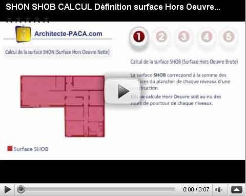 Architecte Et Plan De Maison Plans De Maisons Bbc Bois