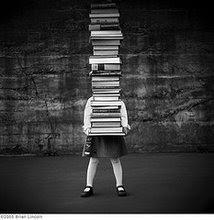 leer, lo mas lindo
