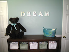 More Nursery Pix