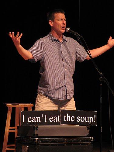 Jim+Gill+Soup+Opera.jpg
