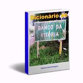 Livro Grátis 02