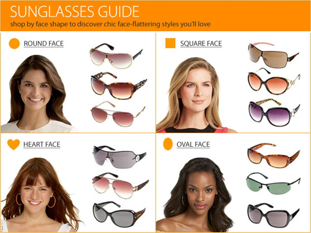 Best Eye Glasses Frames For Round Face : TETCHIE VON GAYCIOUS: 2010-09-12