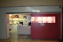 France - Paris Store