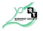 MMU Buddhist Society Logo