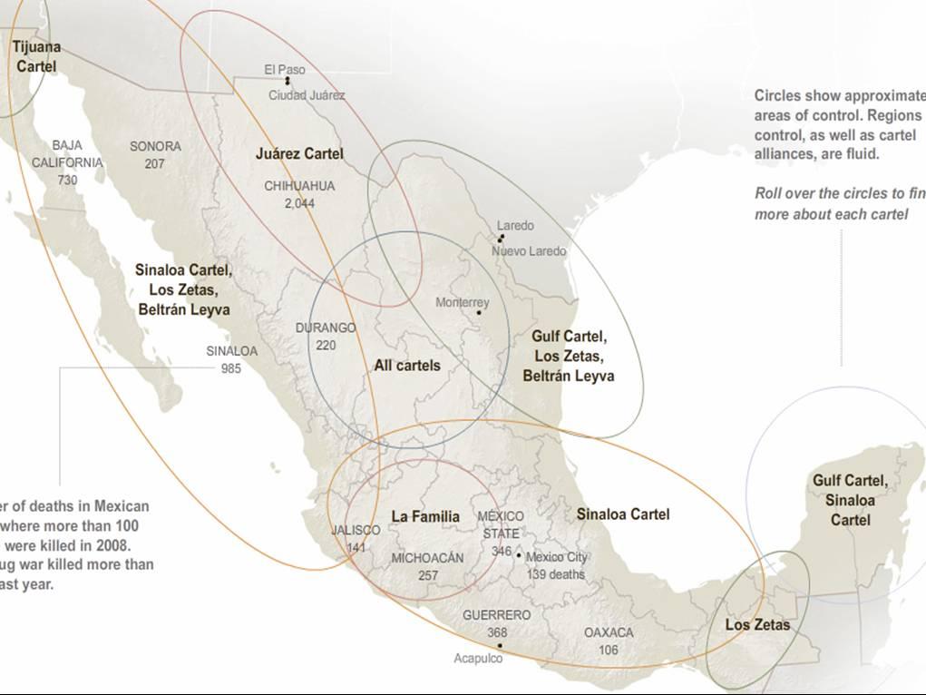 [Mapa+carteles+droga+mexico.jpg]