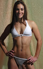 Fellow Bostonian PT Cathy Savage gets amazing results!