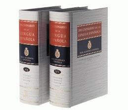 Para buscar en el Diccionario