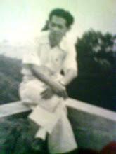 Pengasas Salasilah Menuang Karim.