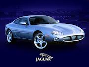 Jaguar Cars Limited es sin Fabricante Británico de Automóviles .