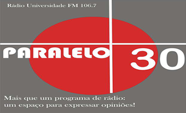 Paralelo 30