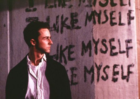 parents fighting quotes. 10 quotes from Fight Club that