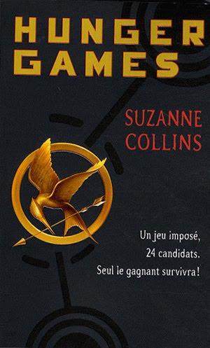 http://1.bp.blogspot.com/_3uEt70Cmufo/S-rrsuICBhI/AAAAAAAAAOU/jNwHeBOcUV8/s1600/Collins+-+Hunger+Games.jpg
