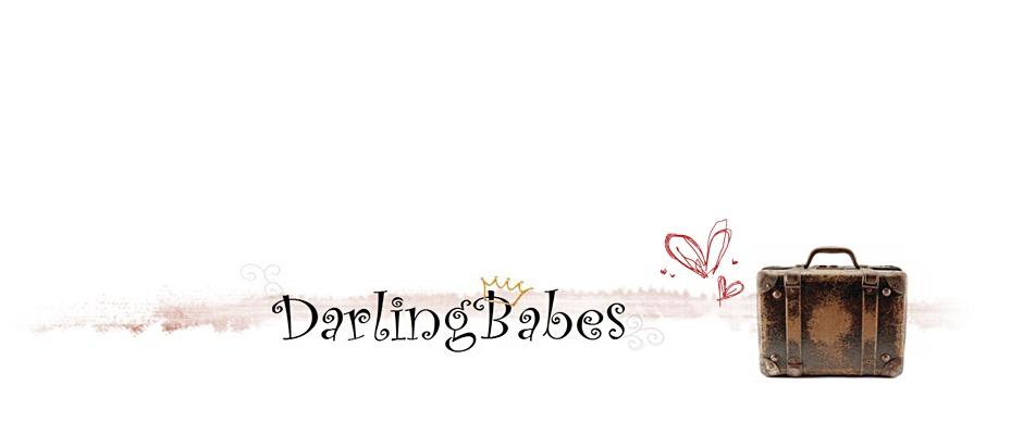 DarlingBabes