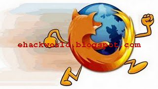 improve firefox speed