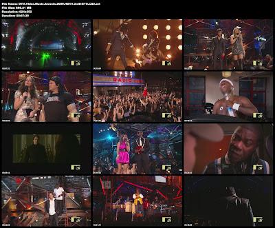 MTV Video Music Awards 2009 MTV_Video_Music_Awards